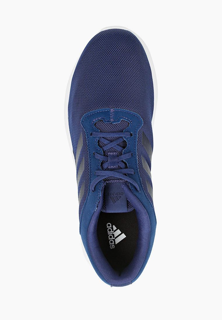 Мужские кроссовки Adidas (Адидас) FX3594: изображение 4