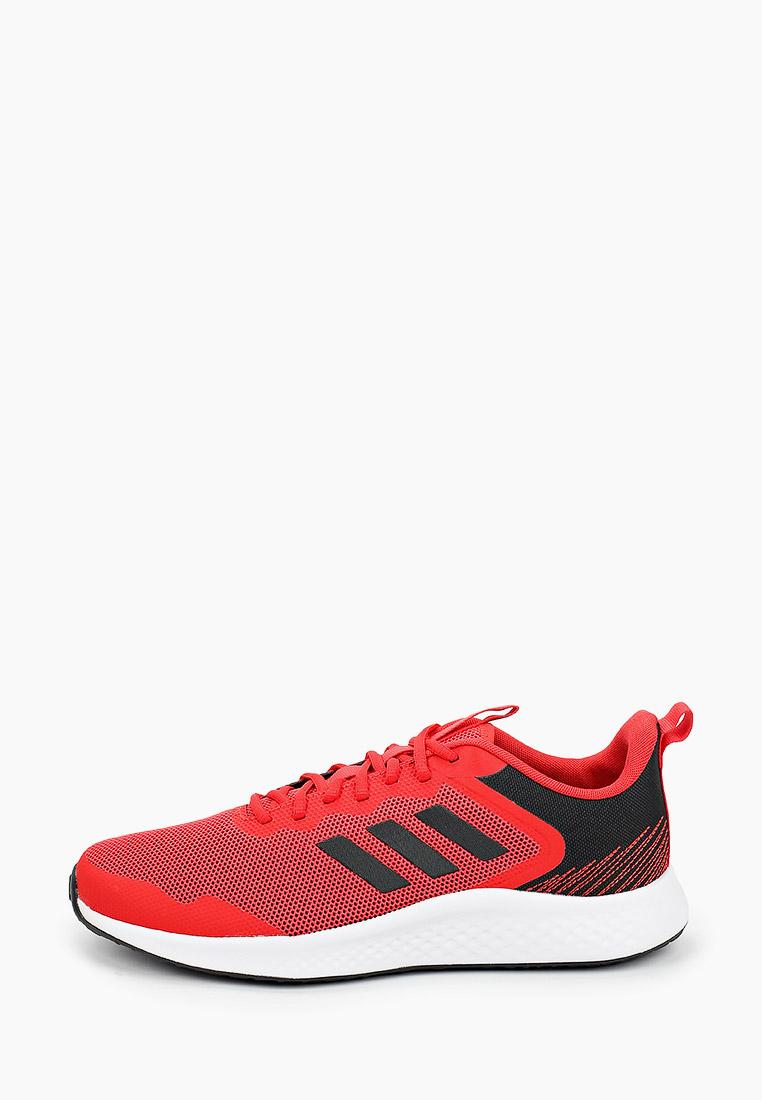 Мужские кроссовки Adidas (Адидас) FY8453