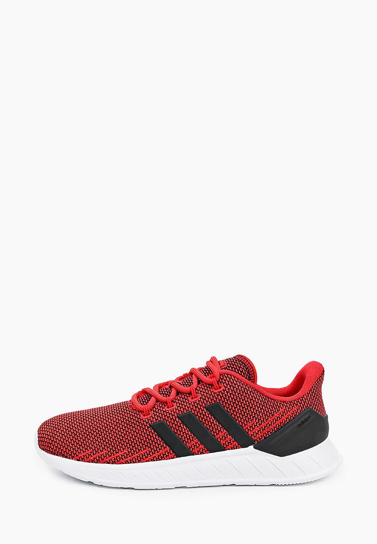 Мужские кроссовки Adidas (Адидас) FY9563