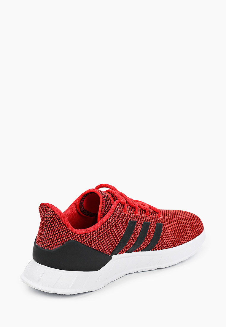 Мужские кроссовки Adidas (Адидас) FY9563: изображение 3