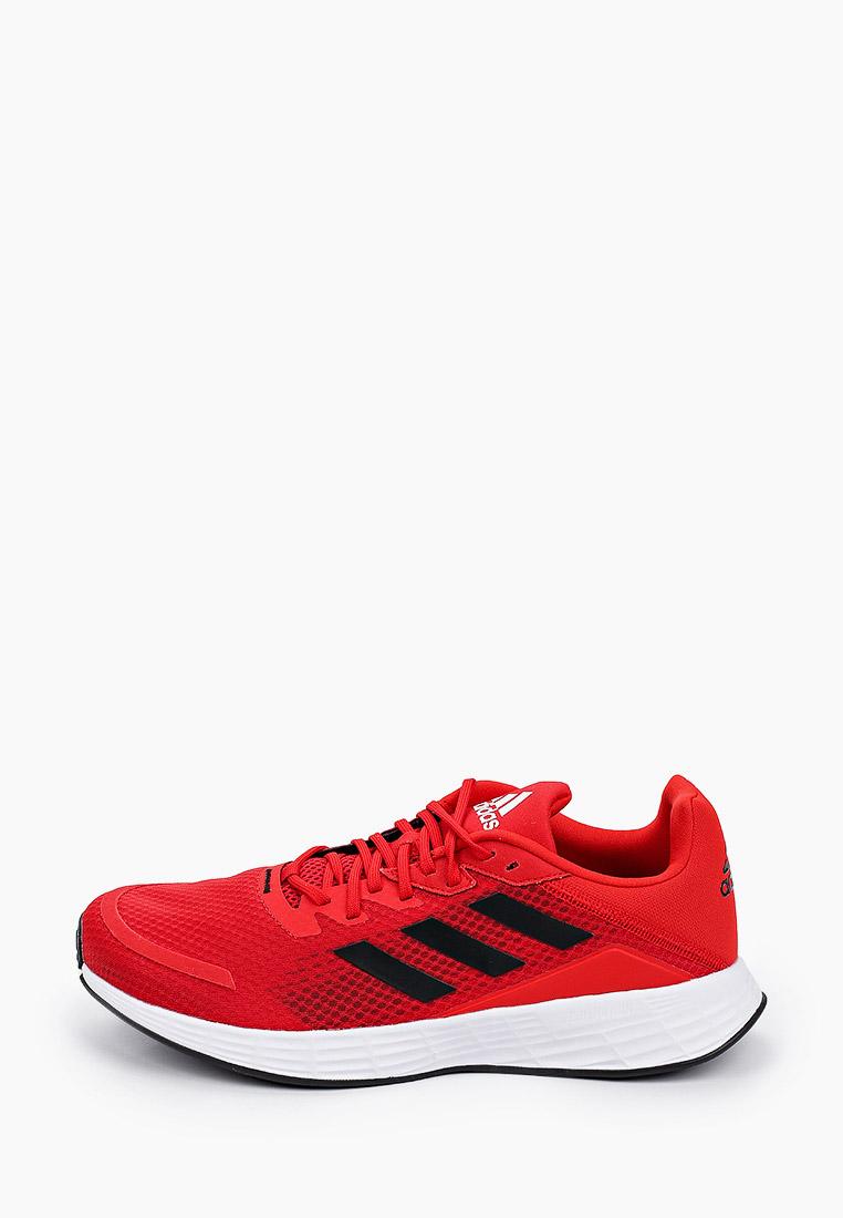 Мужские кроссовки Adidas (Адидас) FY6682
