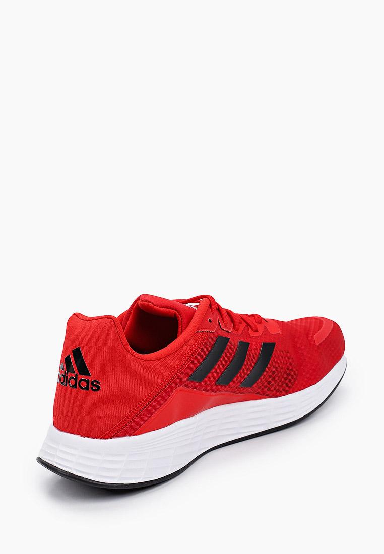 Мужские кроссовки Adidas (Адидас) FY6682: изображение 3