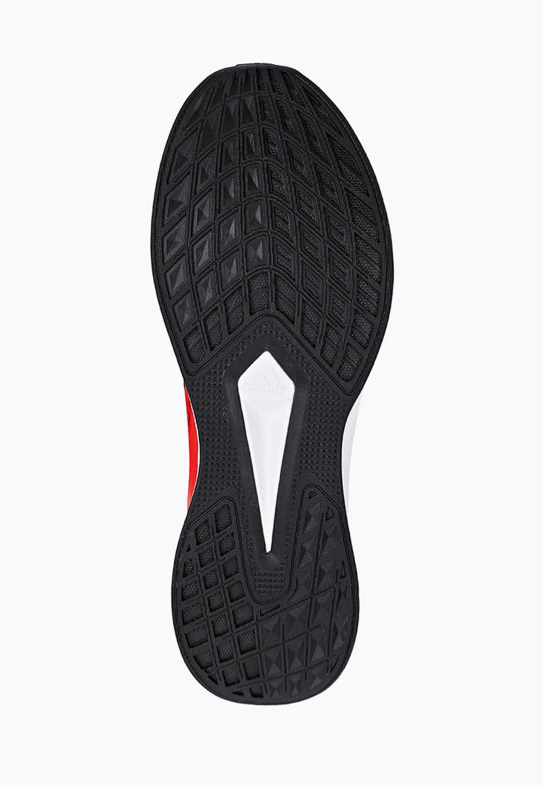 Мужские кроссовки Adidas (Адидас) FY6682: изображение 5