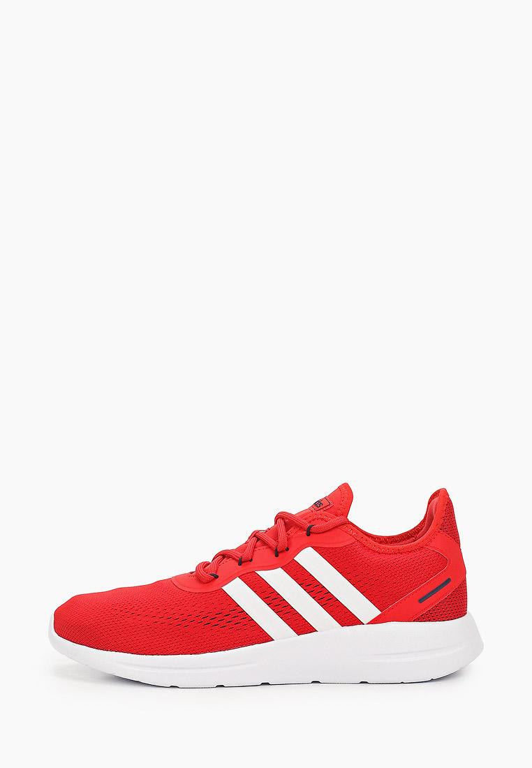 Мужские кроссовки Adidas (Адидас) FY8191