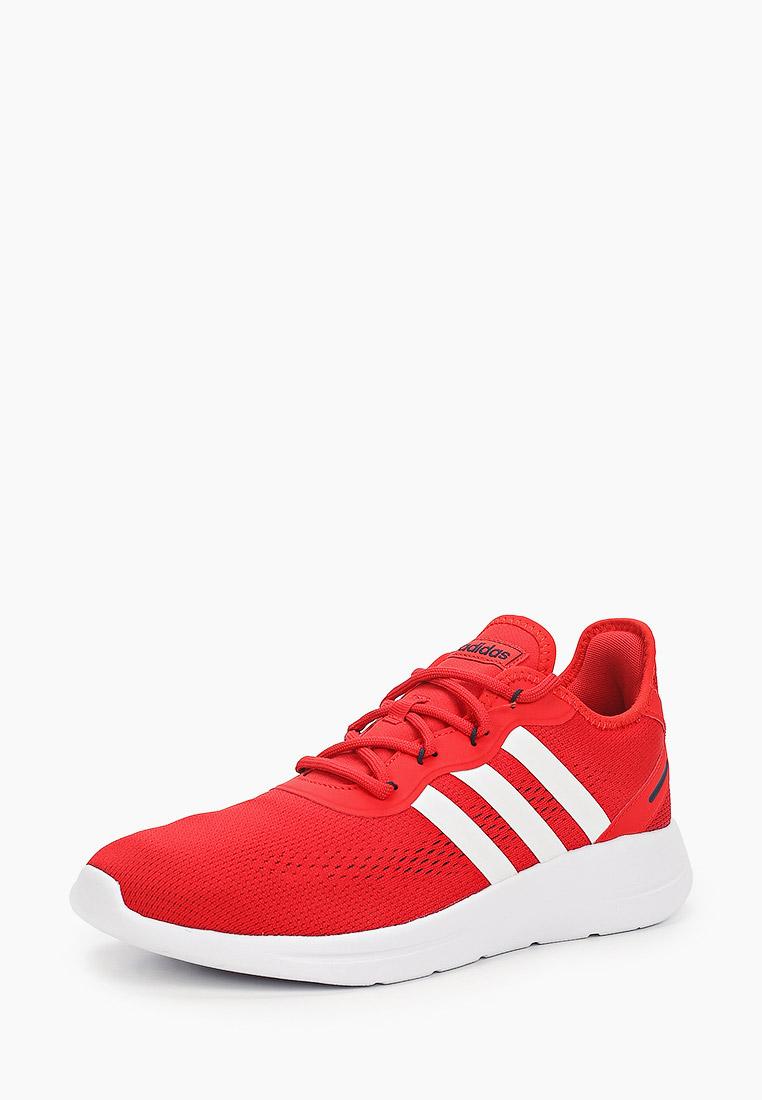 Мужские кроссовки Adidas (Адидас) FY8191: изображение 2