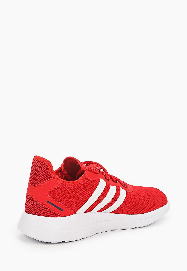 Мужские кроссовки Adidas (Адидас) FY8191: изображение 3