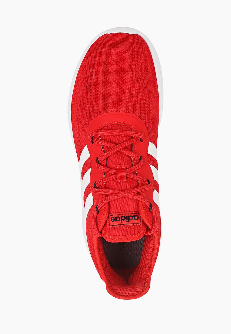 Мужские кроссовки Adidas (Адидас) FY8191: изображение 4