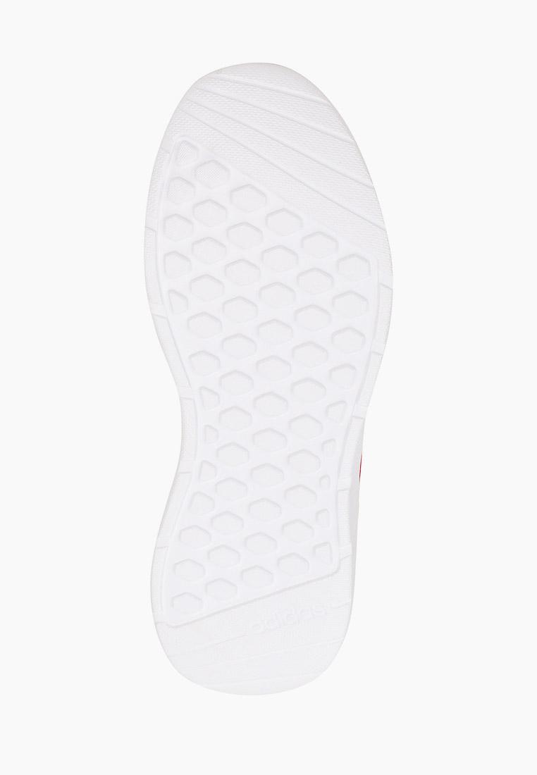 Мужские кроссовки Adidas (Адидас) FY8191: изображение 5