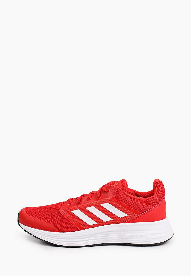 Мужские кроссовки Adidas (Адидас) FY6721: изображение 1