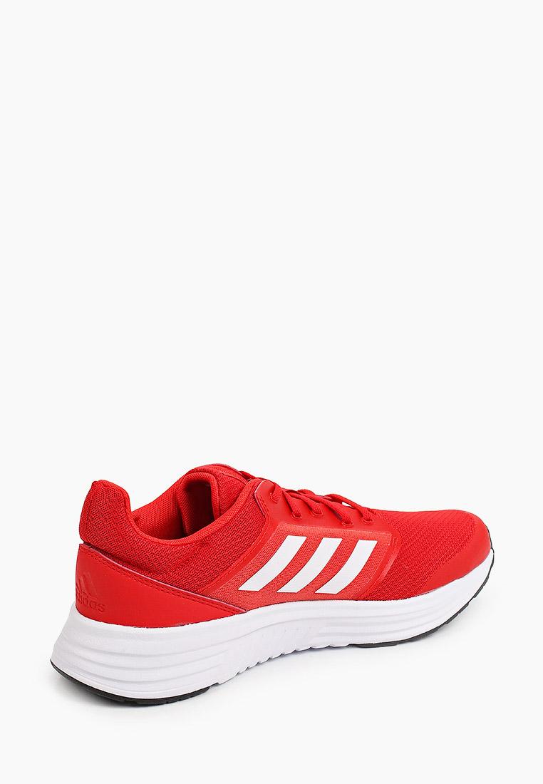 Мужские кроссовки Adidas (Адидас) FY6721: изображение 3