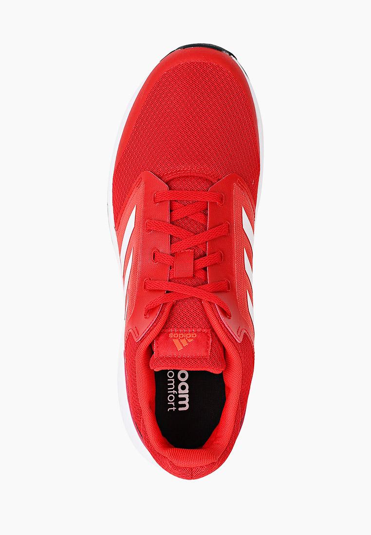 Мужские кроссовки Adidas (Адидас) FY6721: изображение 4