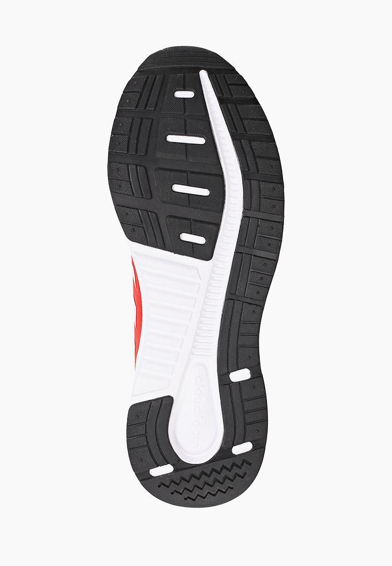 Мужские кроссовки Adidas (Адидас) FY6721: изображение 5