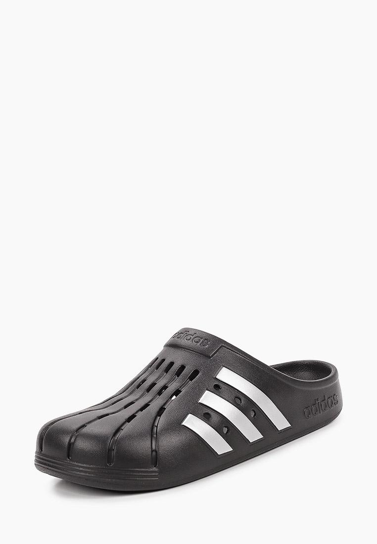 Мужская резиновая обувь Adidas (Адидас) FY8969: изображение 2