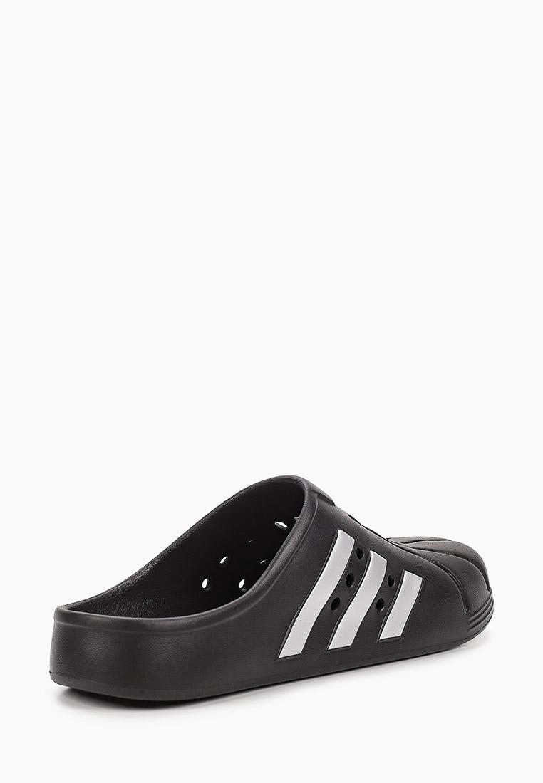 Мужская резиновая обувь Adidas (Адидас) FY8969: изображение 3