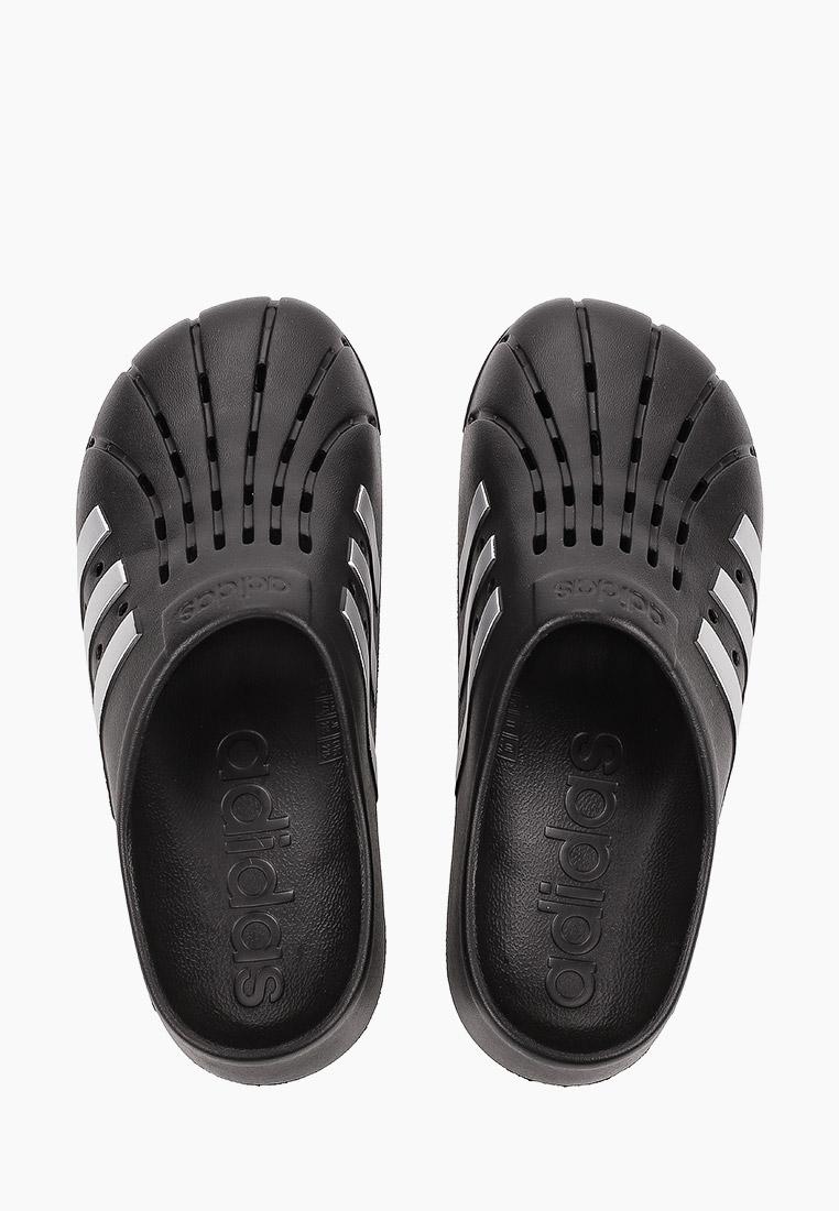 Мужская резиновая обувь Adidas (Адидас) FY8969: изображение 4