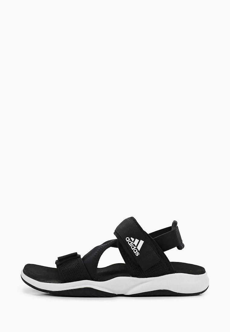 Мужские сандалии Adidas (Адидас) Сандалии adidas