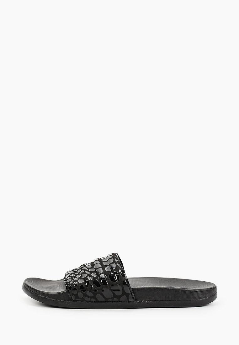 Мужская резиновая обувь Adidas (Адидас) FY8555