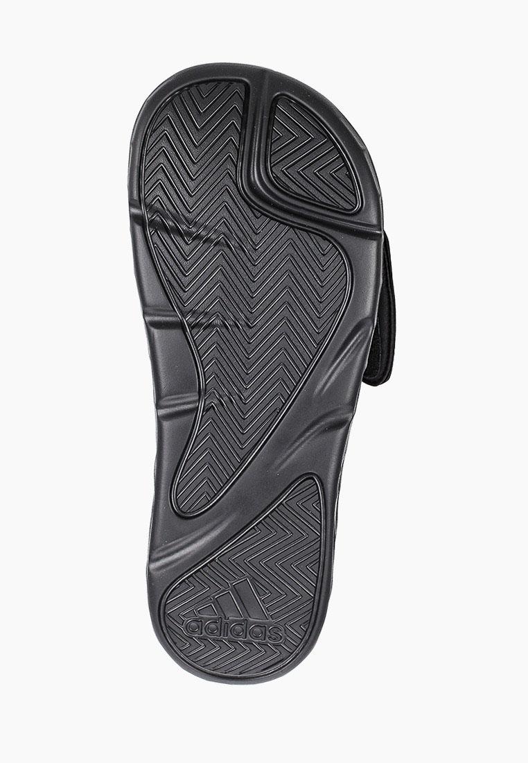 Мужская резиновая обувь Adidas (Адидас) FY8787: изображение 5
