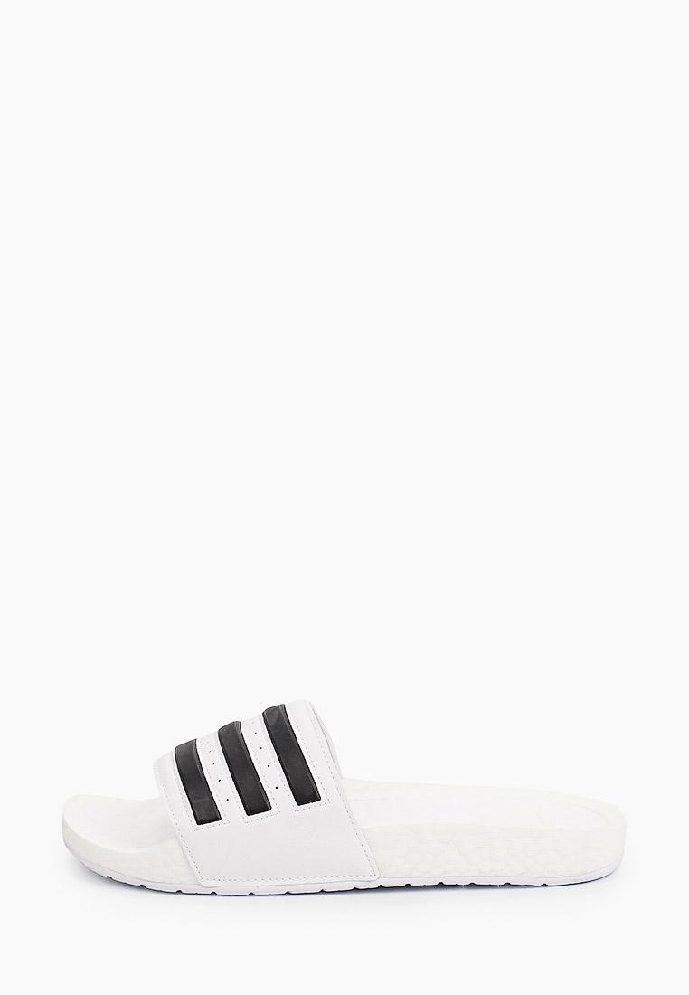 Мужская резиновая обувь Adidas (Адидас) FY8155