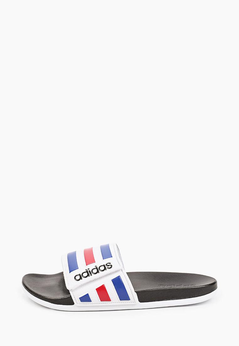 Мужская резиновая обувь Adidas (Адидас) FY8095: изображение 1