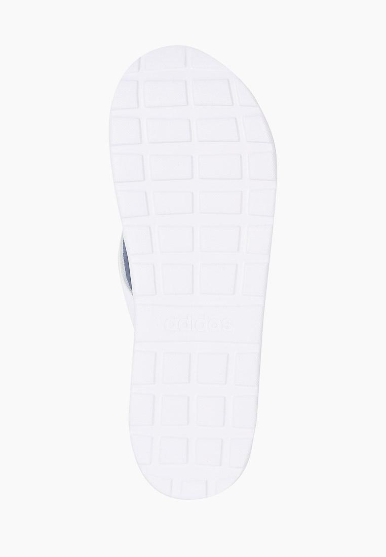 Мужская резиновая обувь Adidas (Адидас) FY8655: изображение 5