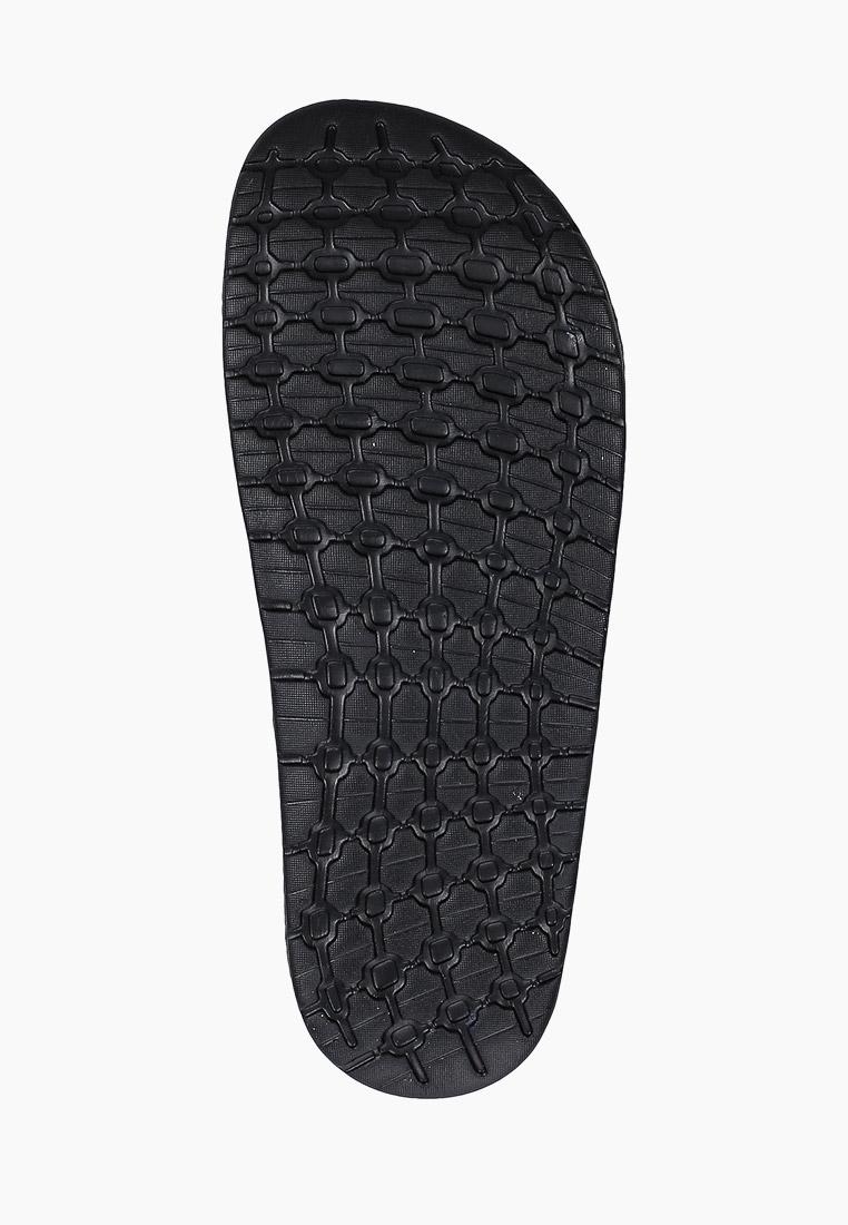 Мужская резиновая обувь Adidas (Адидас) FZ2565: изображение 5