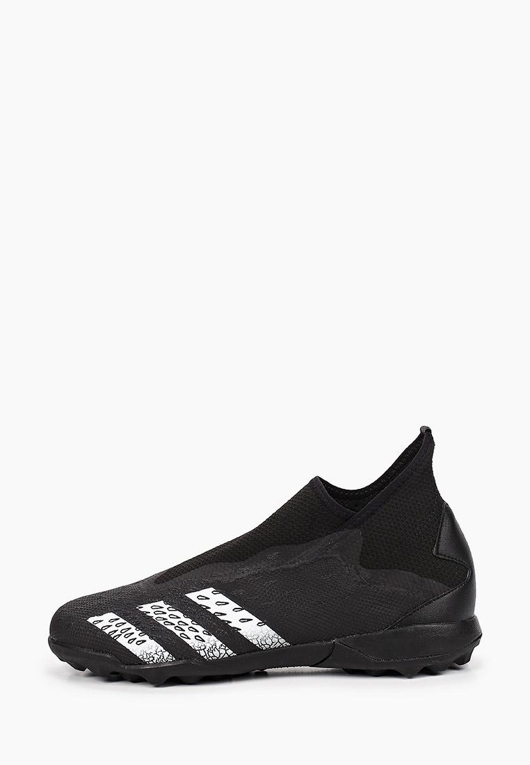 Бутсы Adidas (Адидас) FY1035