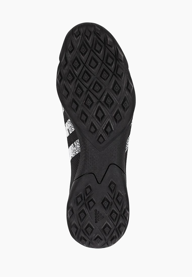 Бутсы Adidas (Адидас) FY1035: изображение 5