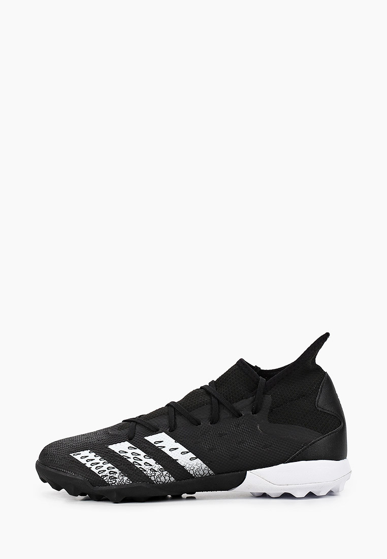 Бутсы Adidas (Адидас) FY1038