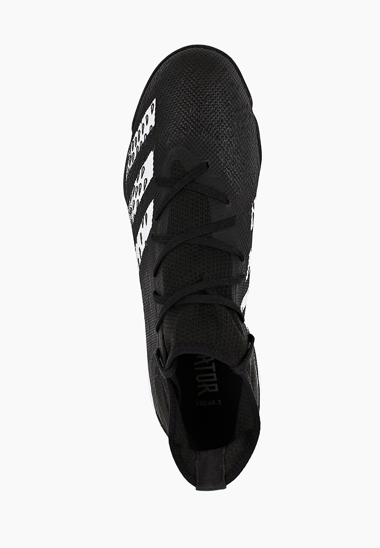 Бутсы Adidas (Адидас) FY1038: изображение 4