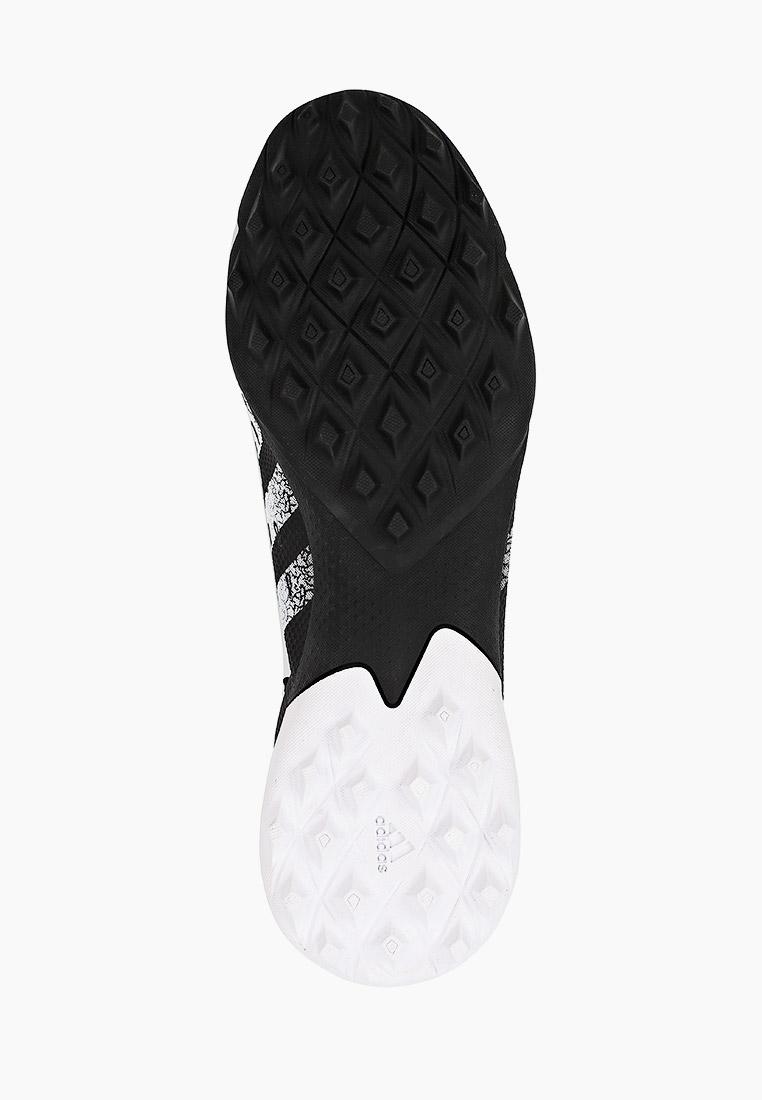 Бутсы Adidas (Адидас) FY1038: изображение 5
