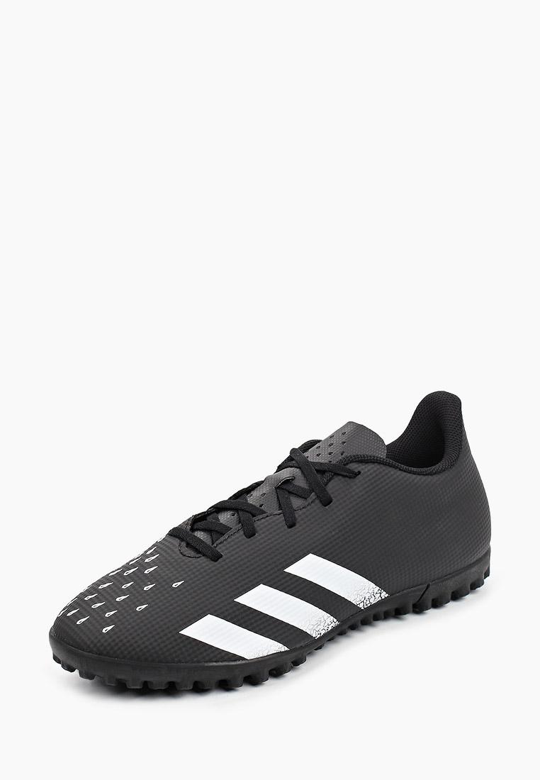 Бутсы Adidas (Адидас) FY1046: изображение 2