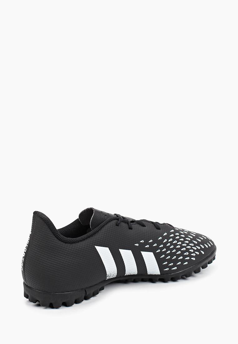 Бутсы Adidas (Адидас) FY1046: изображение 3