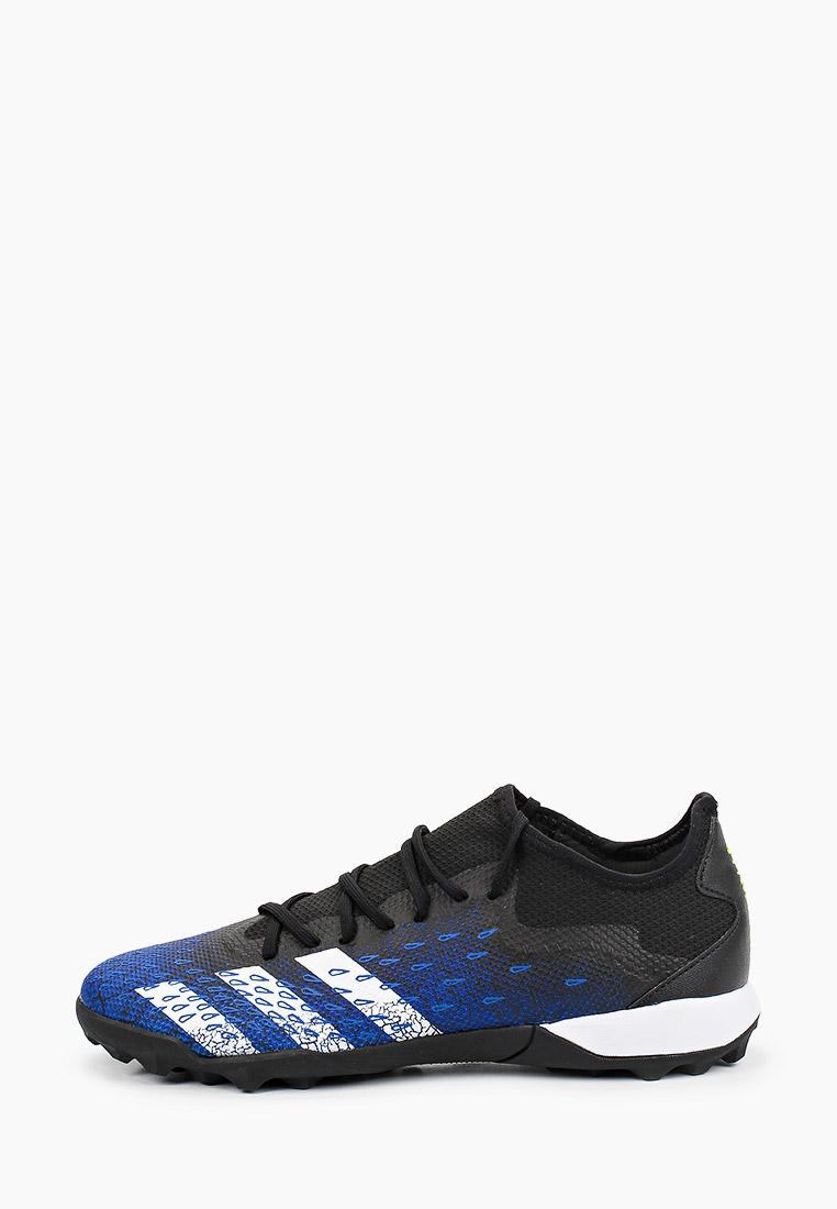 Бутсы Adidas (Адидас) FY0616