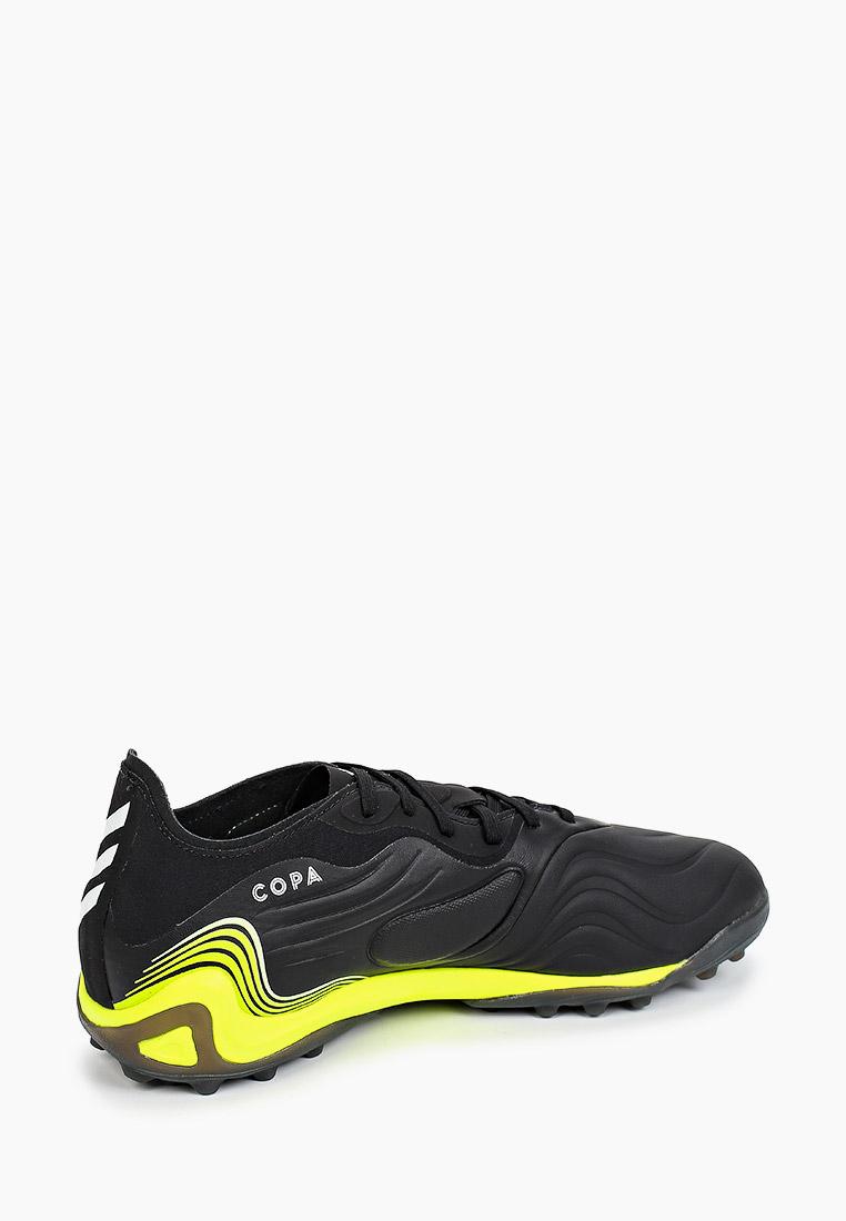 Бутсы Adidas (Адидас) FW6510: изображение 3