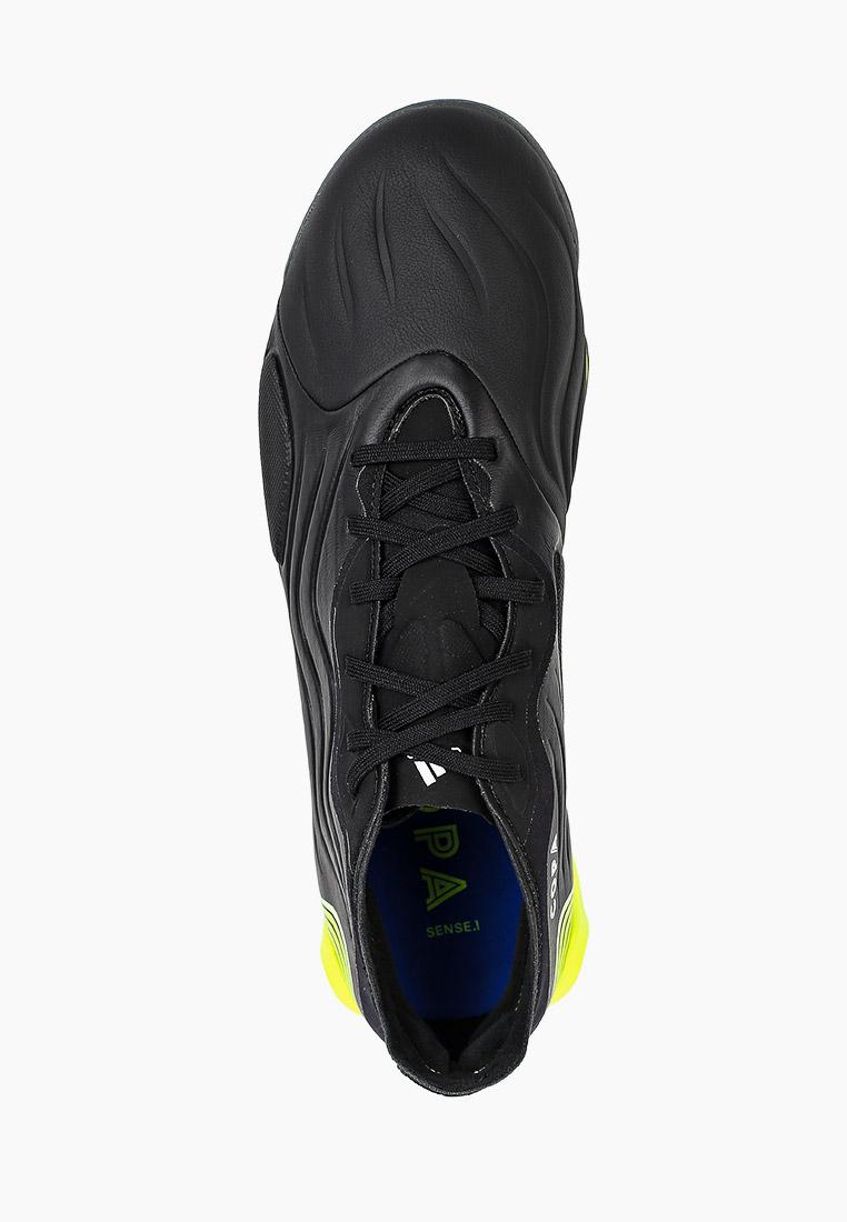 Бутсы Adidas (Адидас) FW6510: изображение 4