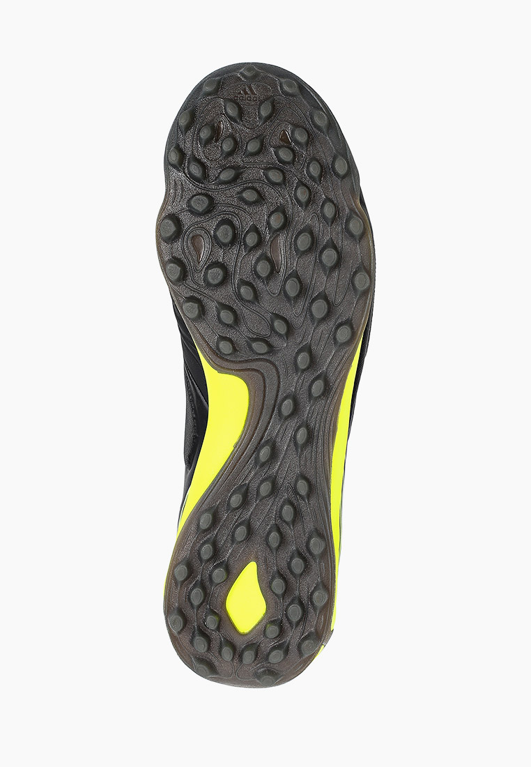 Бутсы Adidas (Адидас) FW6510: изображение 5