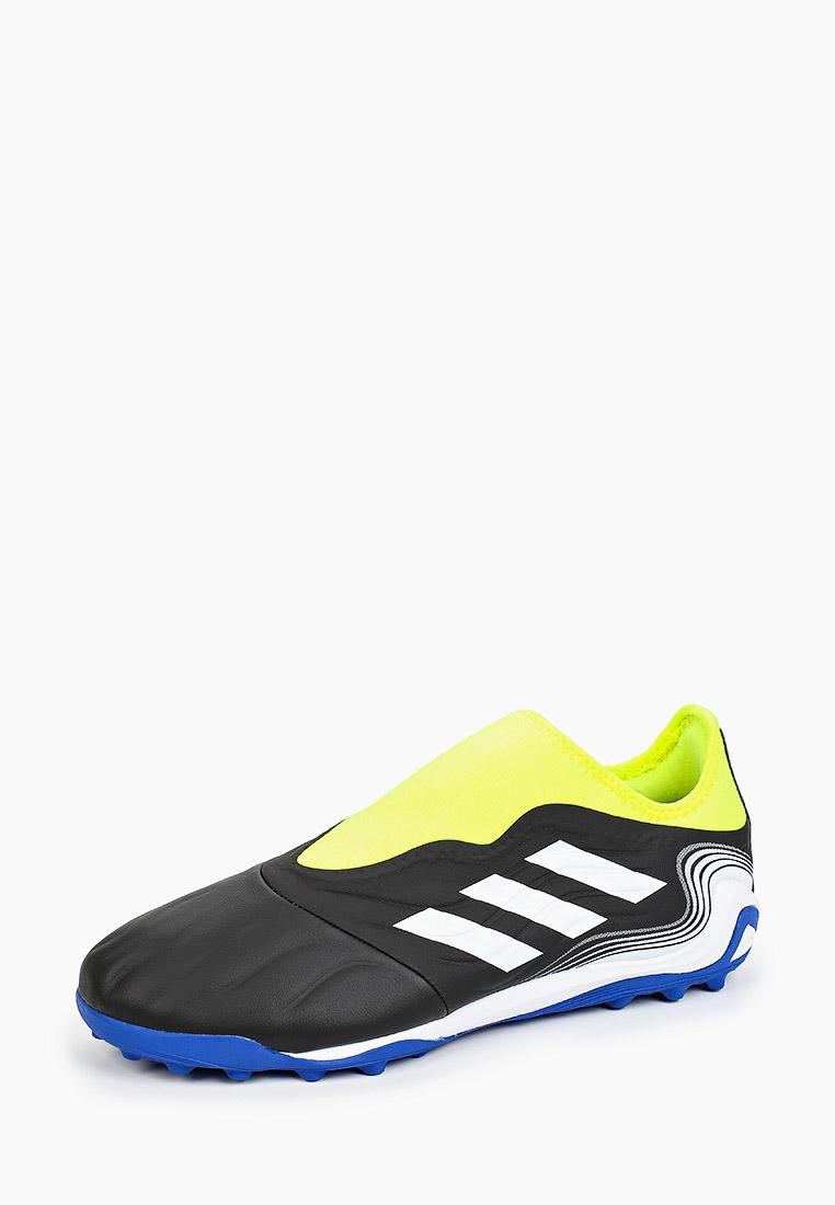 Бутсы Adidas (Адидас) FW7939: изображение 2