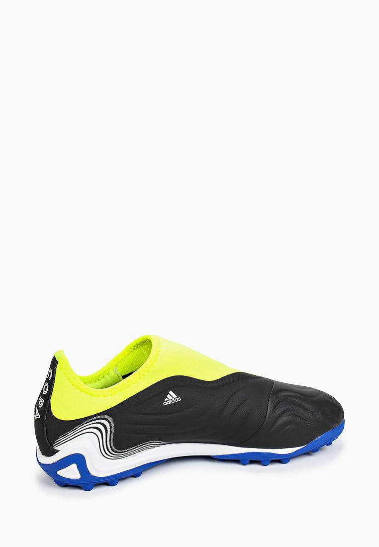 Бутсы Adidas (Адидас) FW7939: изображение 3
