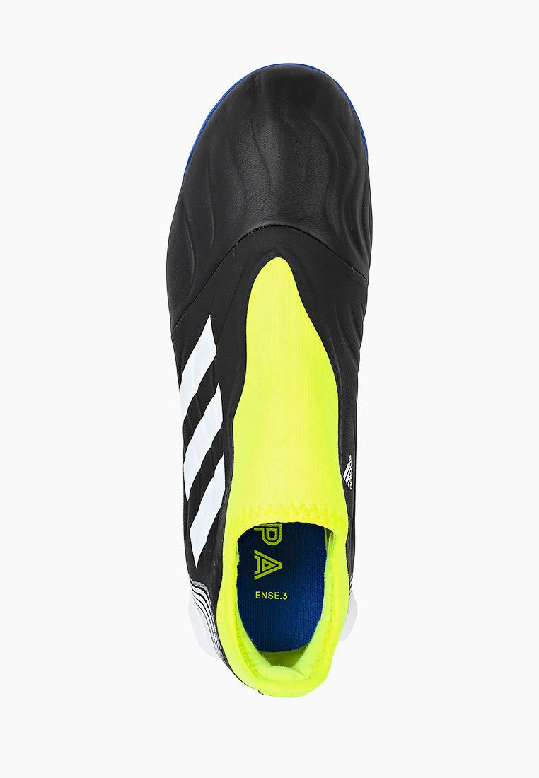 Бутсы Adidas (Адидас) FW7939: изображение 4
