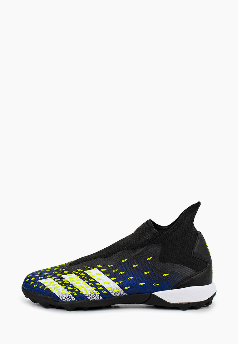 Бутсы Adidas (Адидас) FY0619