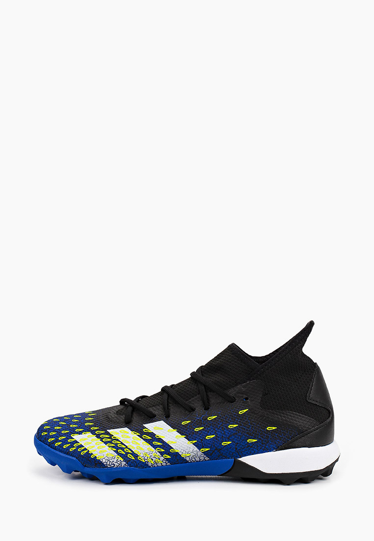 Бутсы Adidas (Адидас) FY0623