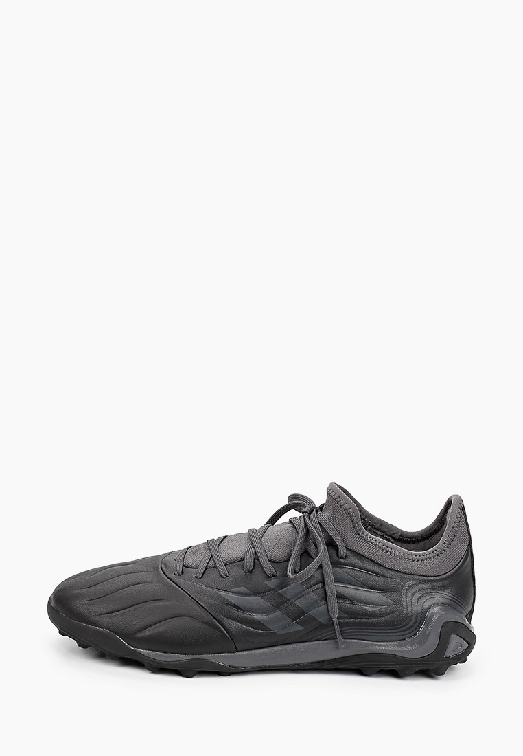 Бутсы Adidas (Адидас) FW6530