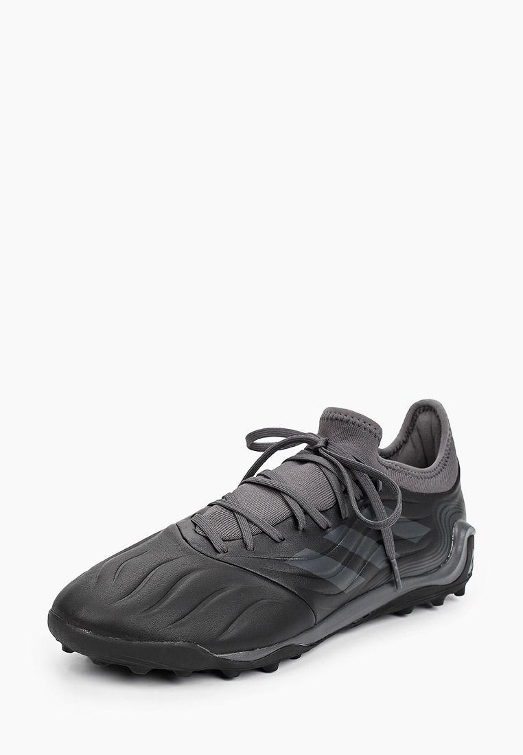 Бутсы Adidas (Адидас) FW6530: изображение 2