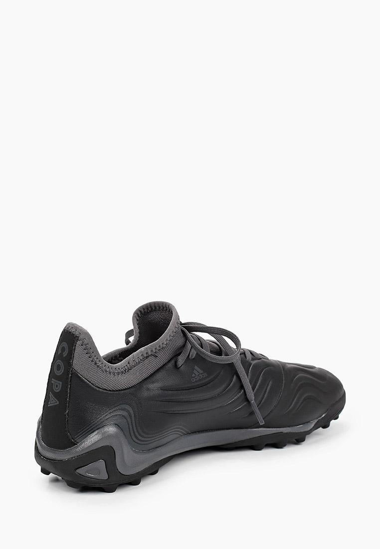 Бутсы Adidas (Адидас) FW6530: изображение 3