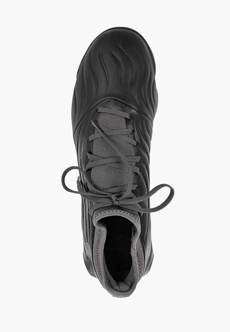 Бутсы Adidas (Адидас) FW6530: изображение 4