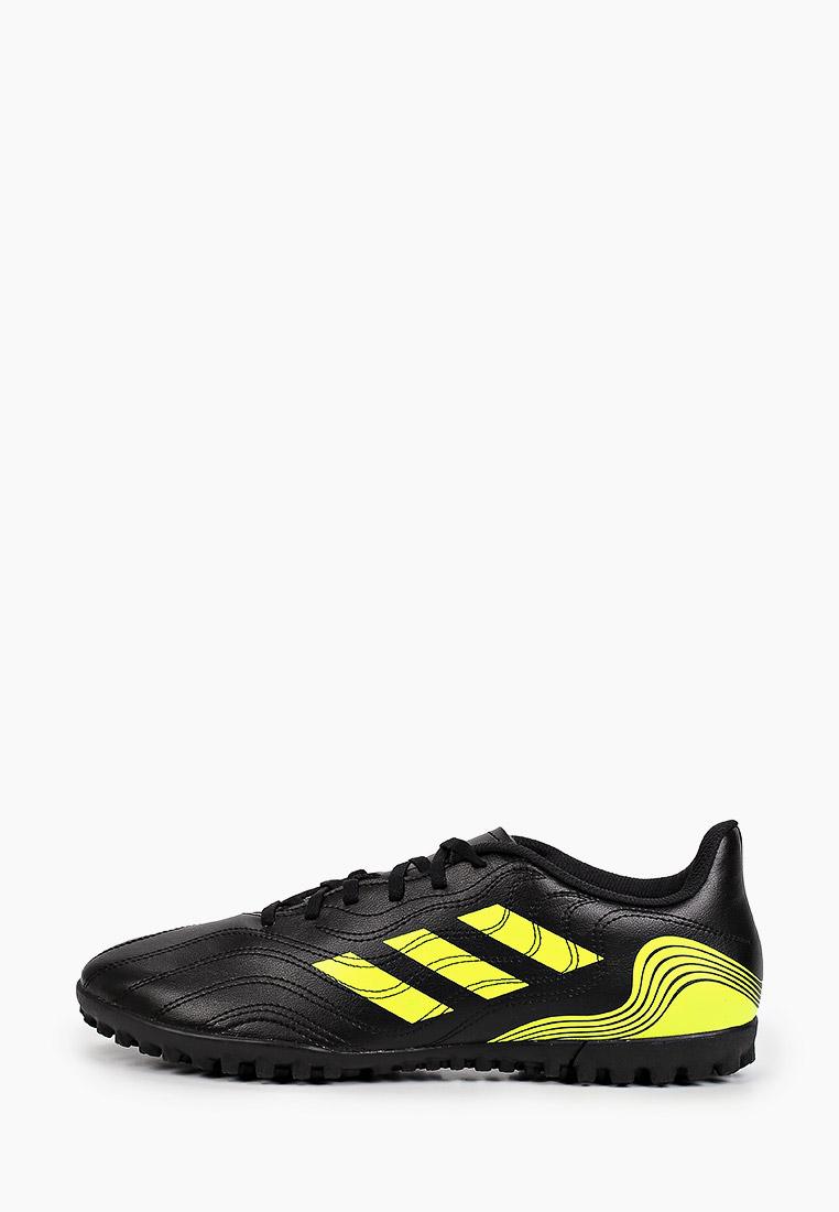 Бутсы Adidas (Адидас) FW6547: изображение 1