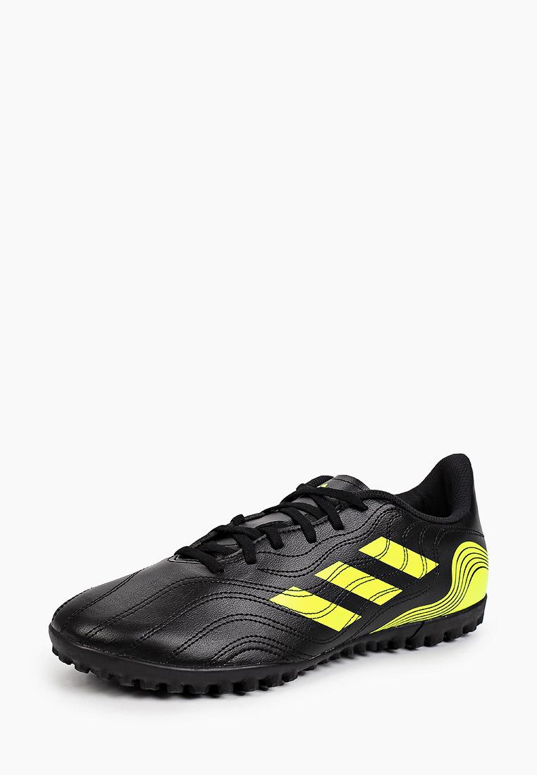 Бутсы Adidas (Адидас) FW6547: изображение 2