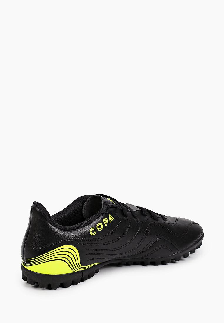 Бутсы Adidas (Адидас) FW6547: изображение 3