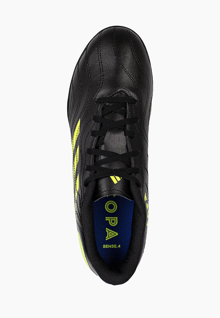 Бутсы Adidas (Адидас) FW6547: изображение 4